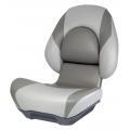 Сиденья и кресла