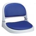 Прочие сиденья