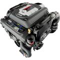 Бензиновые двигатели Mercury® MerCruiser®