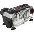 Дизельные двигатели Mercury® Diesel