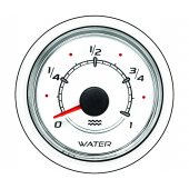 Указатель уровня воды  SC 1000,  белый