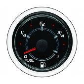 Указатель уровня топлива SC 1000,  черный