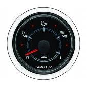 Указатель уровня воды  SC 1000,  черный