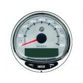 Спидометр SC 1000, серый