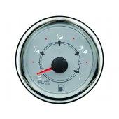Указатель уровня топлива SC 1000, серыый