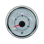 Указатель уровня топлива 2 SC 1000, серый