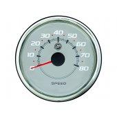 Спидометр SC 100, серый