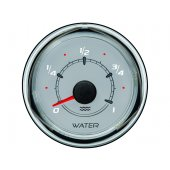 Указатель уровня воды  SC 1000, серый