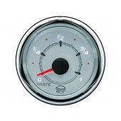Указатель уровня выбросов  SC 1000,  серый