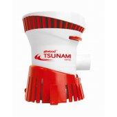 Помпа Tsunami T500   (в упаковке)