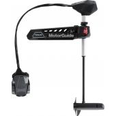 Электромотор Motorguide TOUR PRO-109 45