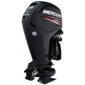 Mercury Jet 65