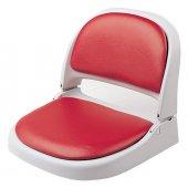 Складные сиденья PROForm Красное