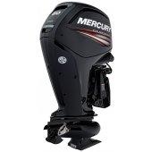 Mercury Jet 80