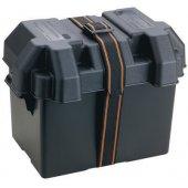 Аккумуляторный ящик Attwood Standard 24