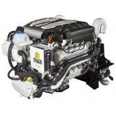 Двигатель Mercury Diesel TDI 4.2-335