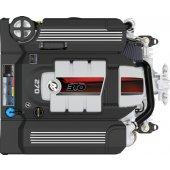 Двигатель Mercury Diesel MD 3.0-270 MECC BTL