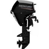 Мотор MERCURY F20 E - RedTail