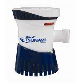 Помпа Tsunami T800 с Резьбовым  штуцером (в упаковке)