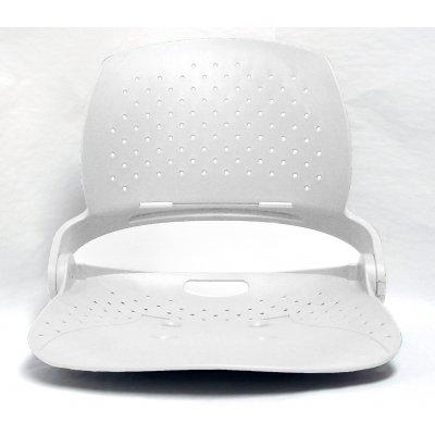 Каркас сиденья Venture White