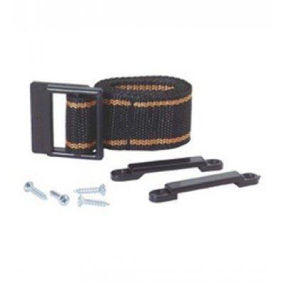 Набор с Фиксирующим ремнем для аккумуляторного ящика (40 см)
