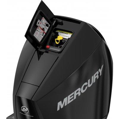 Мотор MERCURY V6 225 L DS