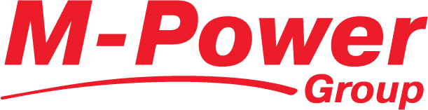 M-Power Group